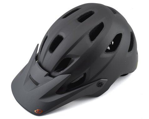 Giro Chronicle Mountain Helmet w/ MIPS (Matte Metal Coal)