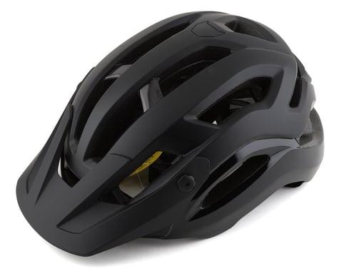 Giro Manifest Spherical MIPS Helmet (Matte Black) (S)
