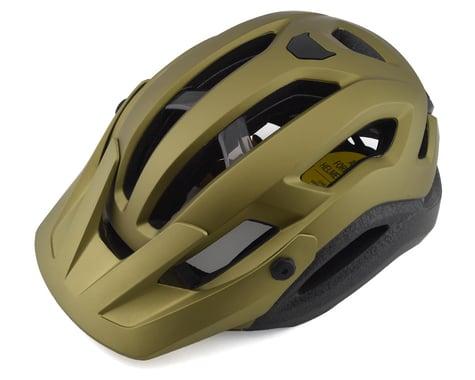 Giro Manifest Spherical MIPS Helmet (Matte Olive) (S)