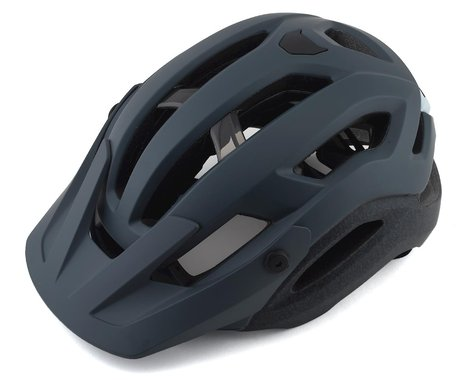 Giro Manifest Spherical MIPS Helmet (Matte Grey) (L)