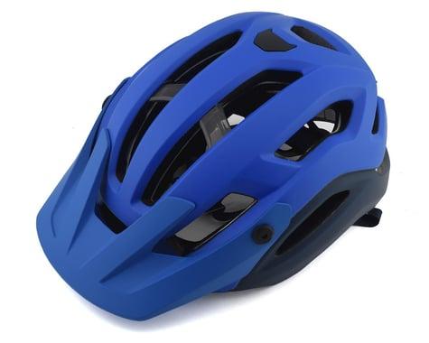Giro Manifest Spherical MIPS Helmet (Matte Blue/Midnight) (L)