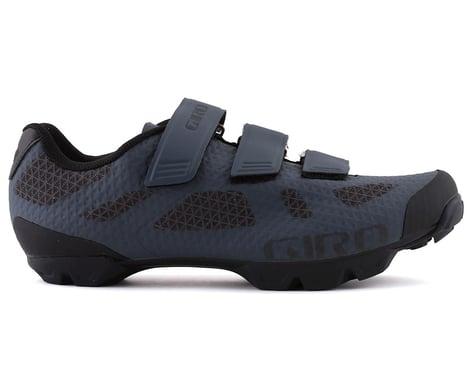 Giro Ranger Mountain Shoe (Portaro Grey) (45)
