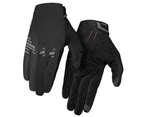 Giro Havoc Mountain Gloves (Black) (S)