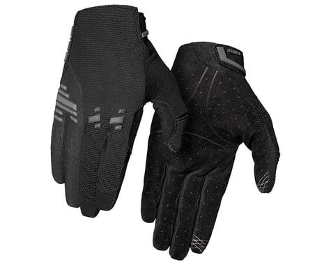 Giro Havoc Mountain Gloves (Black) (L)