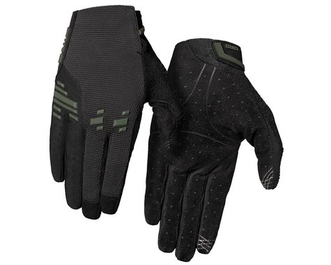 Giro Havoc Mountain Gloves (Morning Storm Green) (M)