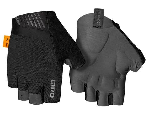 Giro Supernatural Road Gloves (Black) (S)