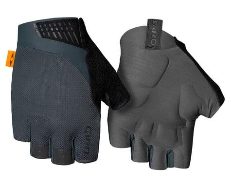 Giro Supernatural Road Gloves (Portaro Grey) (S)