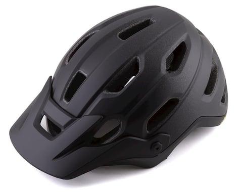 Giro Source MIPS Helmet (Matte Black Fade) (M)