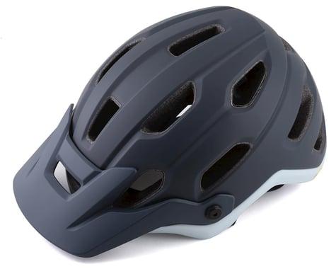 Giro Source MIPS Helmet (Matte Portaro Grey) (M)