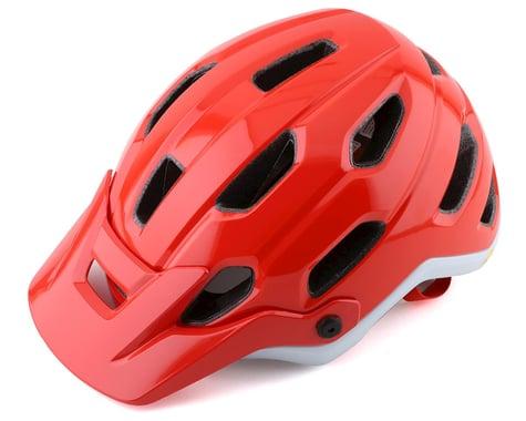 Giro Source MIPS Helmet (Matte Trim Red) (L)