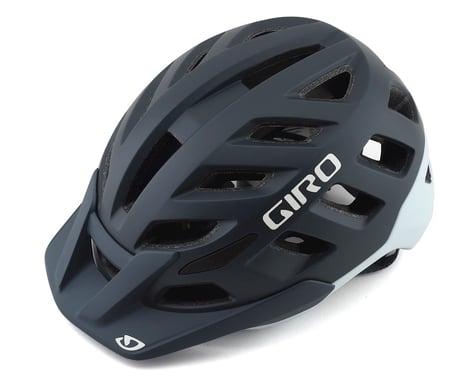 Giro Radix Mountain Helmet w/ MIPS (Matte Portaro Grey) (S)