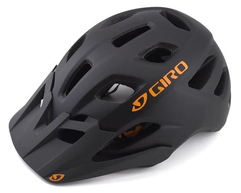 Giro Fixture MIPS Helmet (Matte Warm Black) (Universal Adult)