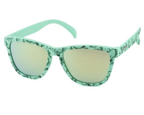 Goodr OG Sunglasses (It's Tuesday Somewhere)