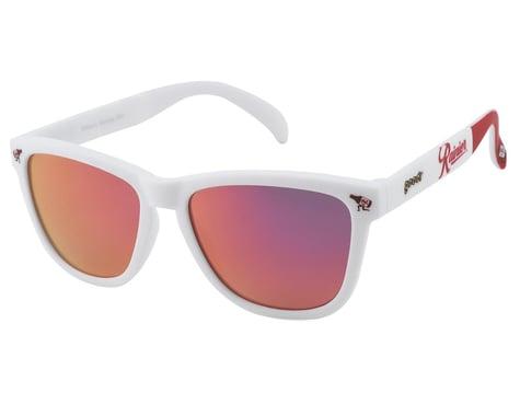 Goodr OG Six Pack Sunglasses (Rainier's Running Wild)