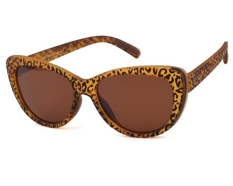 Goodr Runway Sunglasses (Vegan Friendly Couture)