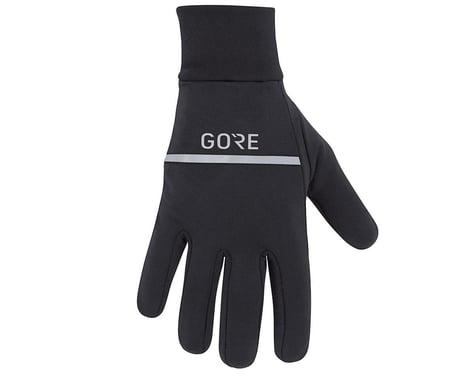 Gore Wear R3 Gloves (Black) (L)