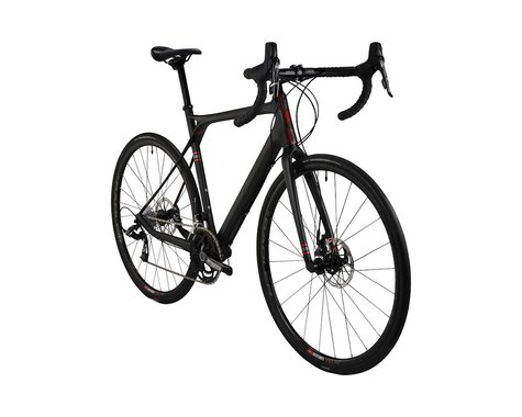 GT Grade Carbon SRAM Force Gravel Bike - 2016 Performance Exclusive (Carbon)