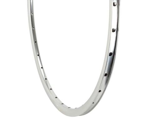 Halo Wheels Retro Rim (Silver) (32H) (Presta) (700c / 622 ISO)