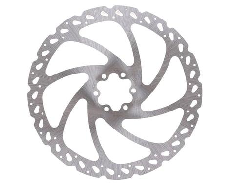 Hayes V-Series Disc Brake Rotor (6-Bolt) (203mm)