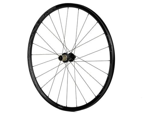 HED Ardennes RA Performance Rear Wheel (Black) (Shimano/SRAM) (12 x 142mm) (700c / 622 ISO)