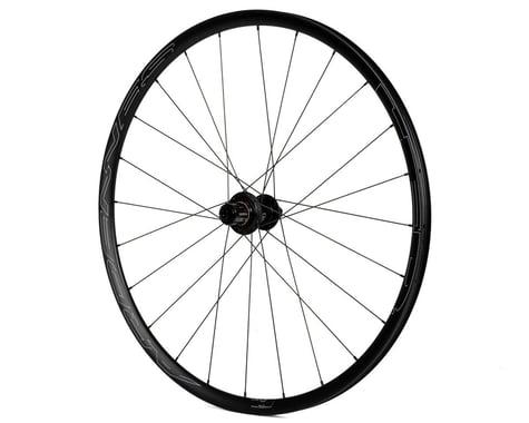 HED Ardennes RA Pro Rear Wheel (Black) (Shimano/SRAM) (12 x 142mm) (700c / 622 ISO)