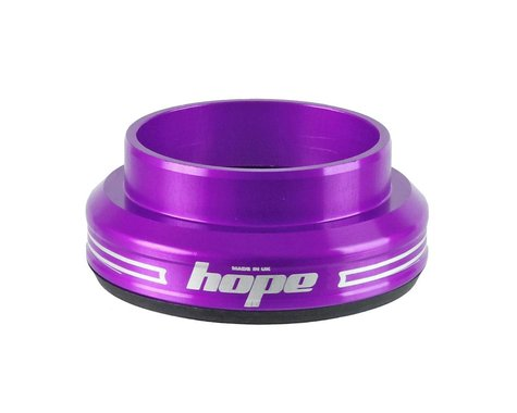 Hope Headset Lower (Purple) (EC44/40)