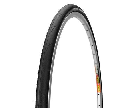 Hutchinson Fusion 5 Performance Road Tire (Black)