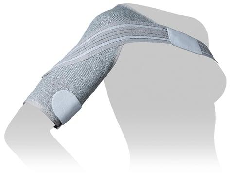 Incrediwear Shoulder Brace (Grey)