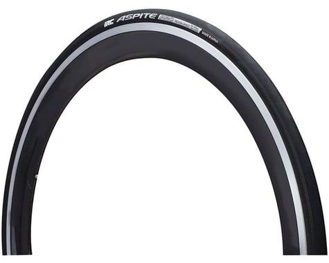 IRC Aspite Pro Road Tire (Black) (26mm) (700c / 622 ISO)