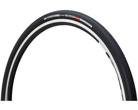 IRC Serac CX Sand Tubeless Gravel Tire (Black) (32mm) (700c / 622 ISO)