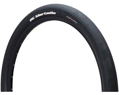 """IRC Marbella Semi-Slick Mountain Tire (Black) (2.25"""") (29"""" / 622 ISO)"""