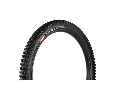 "IRC Tanken Tubeless Mountain Tire (Black) (2.6"") (27.5"" / 584 ISO)"