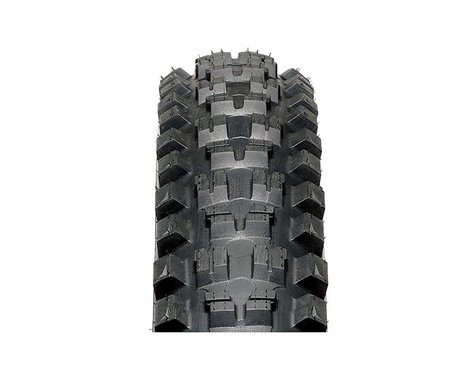 "IRC Tanken Tubeless Mountain Tire (Black) (2.3"") (29"" / 622 ISO)"