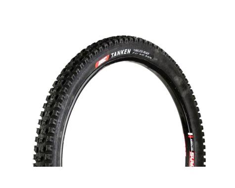 "IRC Tanken Tubeless Mountain Tire (Black) (2.6"") (29"" / 622 ISO)"