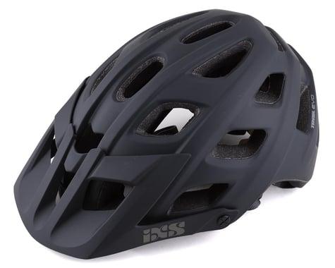 iXS Trail Evo MIPS Helmet (Black) (XL/Wide)
