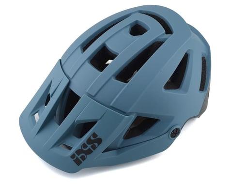 iXS Trigger AM Helmet (Ocean) (S/M)