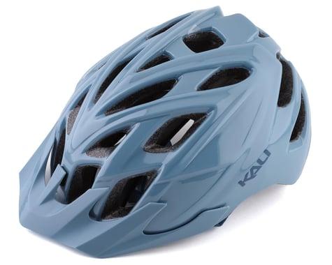 Kali Chakra Solo Helmet (Thunder Blue) (S/M)