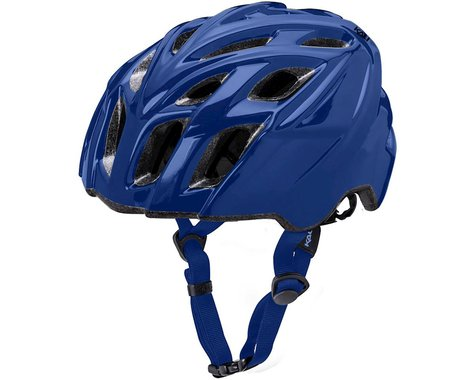 Kali Chakra Mono Helmet (Blue)