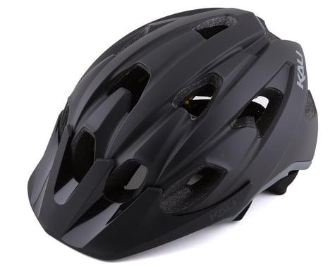 Kali Pace Helmet (Black/Grey) (S/M)