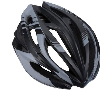 Kali Loka Helmet (Tracer Matte Gray/Black)