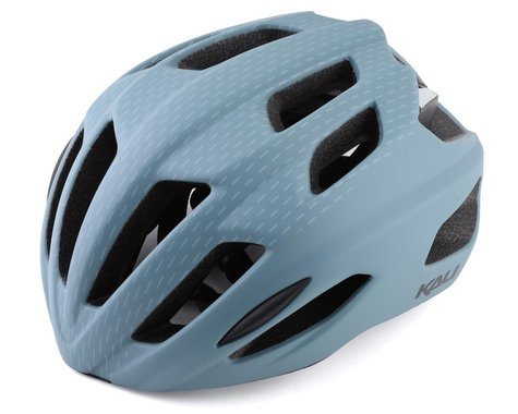 Kali Prime Helmet (Tex Matte Thunder) (L/XL)