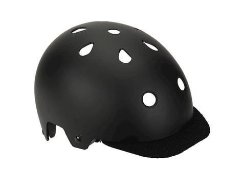 Kali Saha Helmet (Spell Matte Black)