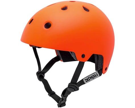 Kali Maha Helmet (Orange) (M)