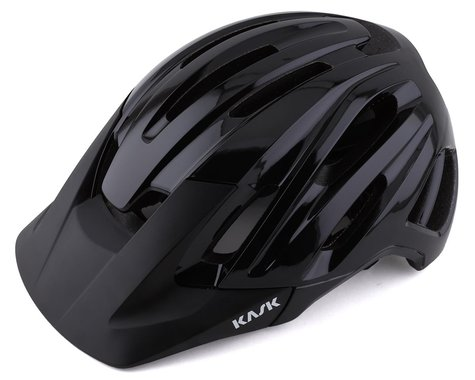KASK Caipi Helmet (Black) (M)