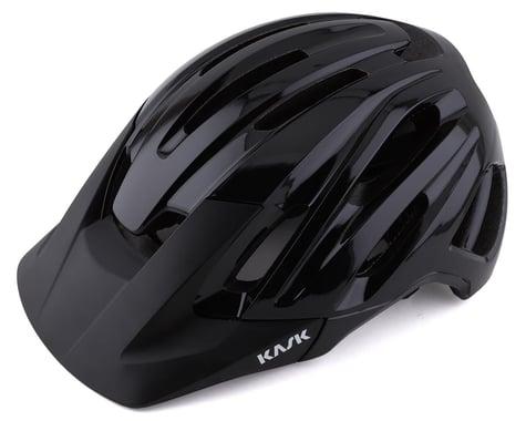 KASK Caipi Helmet (Black) (L)