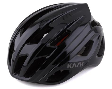 KASK Mojito Cubed Helmet (Black) (L)