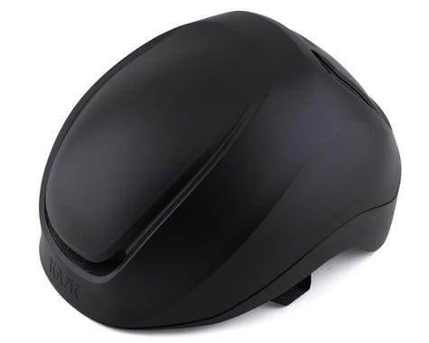 KASK Moebius Helmet (Onyx) (L)