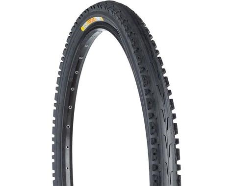 "Kenda Kross Plus Cyclocross Tire (Black) (1.95"") (26"" / 559 ISO)"