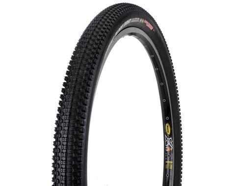 "Kenda Small Block 8 Pro Tubeless Mountain Tire (Black) (2.1"") (26"" / 559 ISO)"
