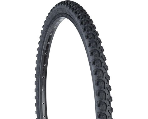 "Kenda Alfabite Style K831 Tire (Black) (2.1"") (26"" / 559 ISO)"